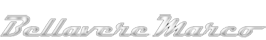 bellavere-logo266x40
