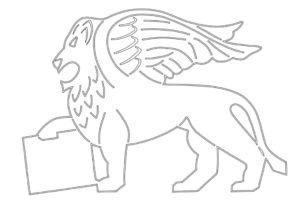 leone s marco 2