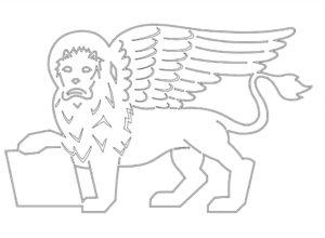 leone s marco